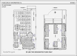 fuse box kenworth w900 wiring diagram todays kenworth fuse box location at Kenworth Fuse Box Location