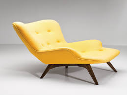 Exciting Grey And Yellow Armchair Images Design Ideas