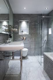 traditional bathrooms. Brilliant Traditional Image Resized 2jpg Throughout Traditional Bathrooms R