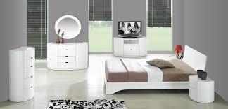 White gloss bedroom set white high gloss bedroom - Design Ideas 2019