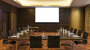 the luxurious and elegant business conference rooms. The Luxurious And Elegant Business Conference Rooms   LispIri.com ~ Home Trends Magazine Online C