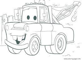 disney pixar cars coloring pages to print printable picture free car printabl