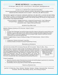 Post Graduate Resume Mesmerizing Hybrid Resume Download Post Graduate Resume Best Resume Templates