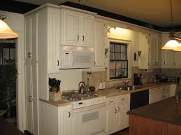 Cabinet Colors Kitchen Amazing Most Popular Kitchen Cabinet Color Most