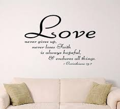 Quote From The Bible About Love Bible Quotes About Love Mesmerizing 100 Bible Verses About Love 44