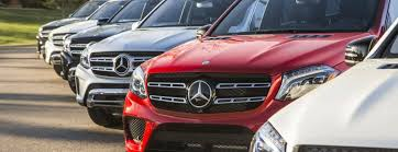 Mercedes Benz Towing Capacity Chart 2017 Mercedes Benz Suv Towing Capacities