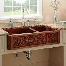 antique kitchen sinks antique reclaimed long leaf pine stand