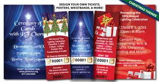 Print Raffle Tickets At Home Worldwide Manufactures Admission Tickets Raffle Tickets