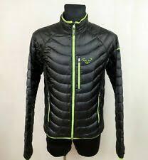 <b>DYNAFIT одежда</b> для мужчин - огромный выбор по лучшим ...