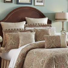 pet amazing comforter sets bedspreads croscill in croscill comforters king attractive