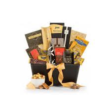elegant offerings gift basket usa delivery only