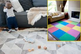 Memory Foam Rugs For Living Room Kidkatat Interview Ruggish Play Rugs Kidkatat