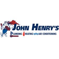 plumbers lincoln ne. Perfect Plumbers Photo Of John Henryu0027s Plumbing Heating U0026 Air Conditioning  Lincoln NE  On Plumbers Lincoln Ne