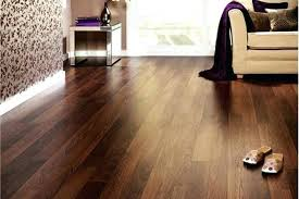 how to clean laminate wood floors without streaking best of cleaning laminate floors without streaks flooring
