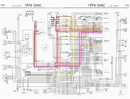 1970 Gmc Wiring Harness On 1970 Download Wirning Diagrams