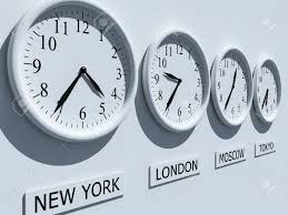 large office wall clocks. large image for bright wall clock time zone 2 office clocks with different zones t