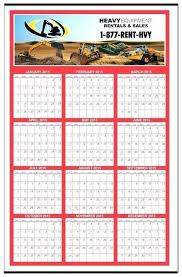 At A Glance Yearly Calendars At A Glance Yearly Wall Calendar Sussbox Co