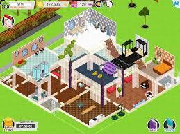 home designing games