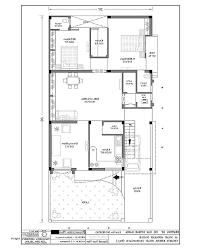 architectural plans of houses. Architect Plans For Small Houses Best Of Architectural House Modern Pdf.  Pdf Architectural Plans Of Houses