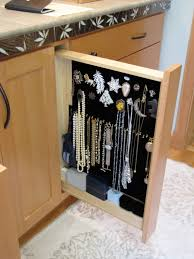 bathroom cabinet design ideas. Bathroom Cabinet Design Ideas