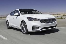 2018 kia novo. brilliant novo large size of uncategorized2017 2018 kia cadenza review cost release  date specs youtube 2017 for kia novo