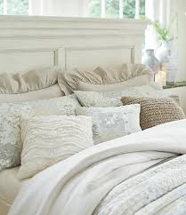 Bedding | Ashley Furniture HomeStore