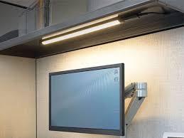 overhead office lighting. elegant overhead desk light workrite ergonomics task lighting products office