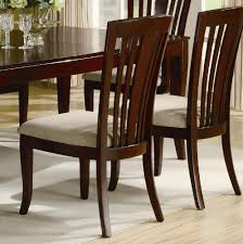 embled kitchen chairs 19 best bar stools images on