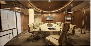 Building Ceiling Design Ceiling Services In Dubai Fit Out Construction Ceiling