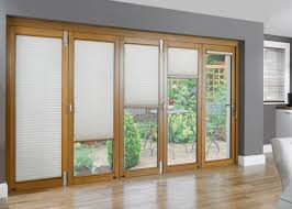 door standard sliding glass curtain size awesome