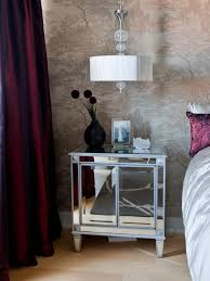 Narrow Bedroom Furniture 5 Expert Bedroom Storage Ideas Hgtv