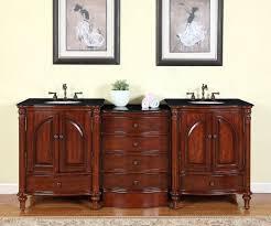 unique bathroom furniture. antique bathroom furniture plus sink as unique vanities also storage with drawer