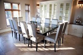 gray dining room furniture. Morph-Designs-Dining-Room-Decor Gray Dining Room Furniture