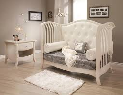 baby nursery unique white mod furniture architecture design with small shag rug set on laminate floor baby nursery furniture designer baby nursery