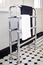 Modern Art Deco Bathrooms Art Deco Inspired Bathroom Design Completehome