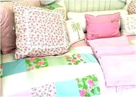 lilly pulitzer bed spreads lilly bedding collection lilly bed spreads full size of duvet covers duvet