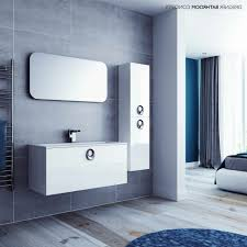 ... Large Size of Bathroom Cabinets:free Standing Bathroom Cabinets B & Q  Freestanding Free Standing ...