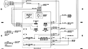 toyota pickup have a 88 toyota pickup wiring issue full size image