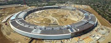 apple thailand office. Apple Thailand Office Central World Address Campus 2 Construction Documented In New Drone Video S