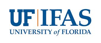 Logos - UF/IFAS