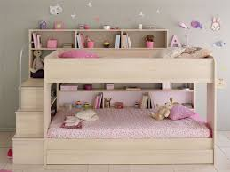 bunk beds with storage. Contemporary Bunk In Bunk Beds With Storage Y