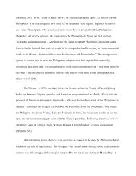 gilbert grape essay approved custom essay writing service you  gilbert grape essay jpg