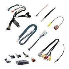 axxess car audio and video installation axxess ax gmlan29 swc radio replacement interface for select 2006 up gm vehicles