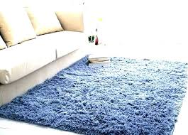 bedroom white fuzzy rug fuzzy carpet purple y rug black large size of area plum big rugs for bedroom white