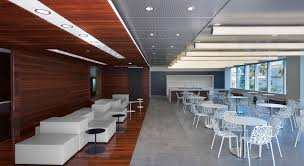 office break room design. Metro Goldwyn Mayer Office - Break Room Office Break Room Design U