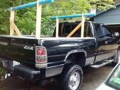 12 Best canoe rack images | Pickup trucks, Camper, Canoeing