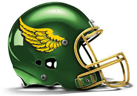 design your own football helmet logo custom football decals helmet