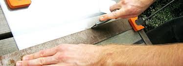 cutting tile with dremel ultra saw subway wet porcelain grinder