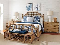 sophisticated bedroom furniture. kitts rattan bed in bamboo dining room table sets bedroom furniture curio cabinets and solid wood model home gallery stores sophisticated o