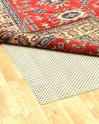 top rated area rugs rug pad pads review felt area rugs natural rubber and ball grey